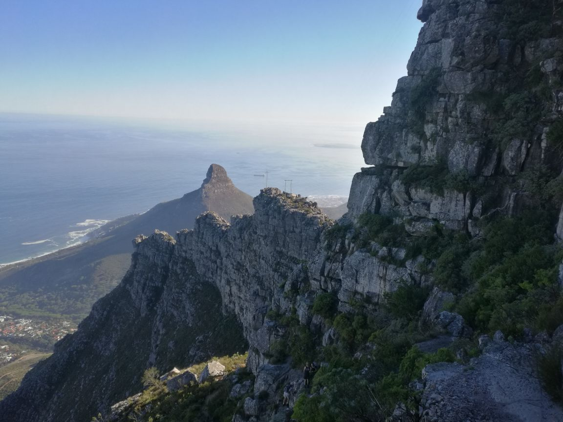 Kerry's Cape Town To-Do list 2017 – volume 2